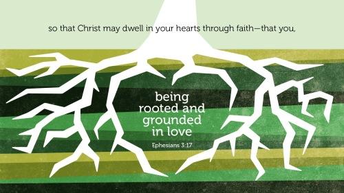 Ephesians 3:17.jpg