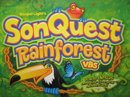 RainforestVBS.jpg