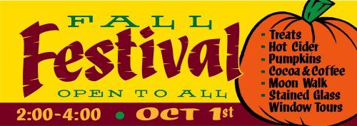 Fall Festival 2017.jpg
