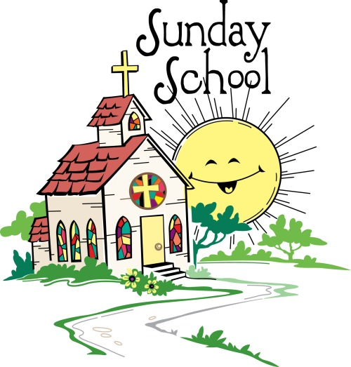 sunday-school-clip-art-Rcdnrz9c9.jpeg